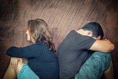 Armonia Espiritual: ¿El antídoto ante los matrimonios nulos o inconsis...