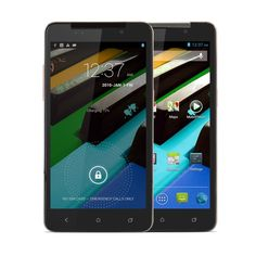 INew M1 Smartphone Display 5 pollici Android 4.2 MTK6589 quad core 1.2GHz dual sim UMTS/3G http://www.myefox.it/inew-m1-smartphone-display-5-pollici-android-4-2-mtk6589-quad-core-1-2ghz-dual-sim-umts-3g-p-149142 http://www.myefox.it