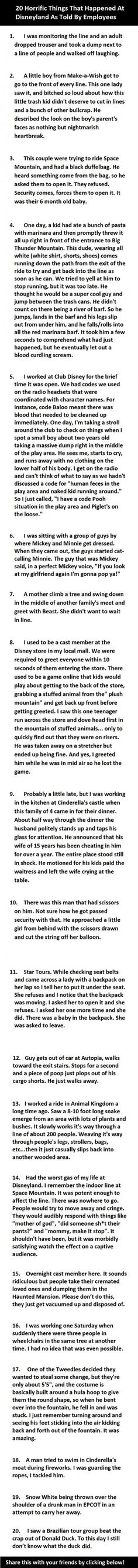 This Guy Just Changed The Way We See Harry Potter. Mind Blowing.