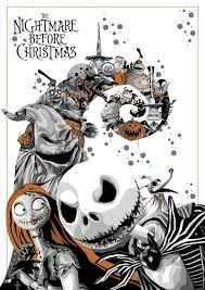 Image result for nightmare before christmas Tim Burton Kunst, Tim Burton Art, Tim Burton Films, Burton Burton, Nightmare Before Christmas Wallpaper, Nightmare Before Christmas Tattoo, Jack Skellington, Jack Et Sally, Cartoons