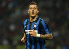 TUTTO CALCIO : Calciomercato Inter, Jovetic verso il Liverpool: c...