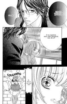 Kinkyori Renai Capítulo 19 página 24 - Leer Manga en Español gratis en NineManga.com