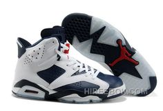 "Air Jordan 6 ""Olympic"" For Sale Discount 4besj8 8dbe8319d5703"