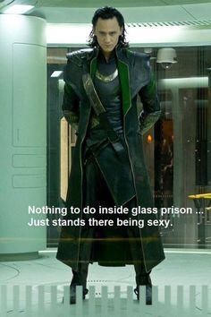 Loki Thor, Tom Hiddleston Loki, Loki Laufeyson, Marvel Avengers, Marvel Comics, Avengers Movies, Bucky Barnes, Sebastian Stan, Benedict Cumberbatch