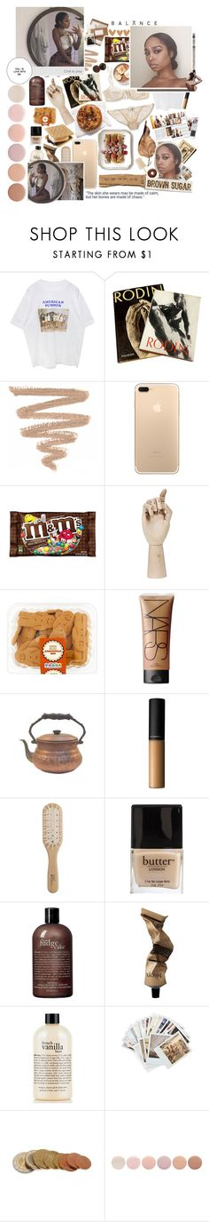 """""""x . Faith Δ"""" i'm lonely talk to me """""""" by use-sombody ❤ liked on Polyvore featuring Elle Macpherson Intimates, Rodin, HAY, NARS Cosmetics, MAC Cosmetics, Philip Kingsley, Butter London, philosophy, Aesop and Chronicle Books"""