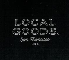 Localgoods_wordmark02