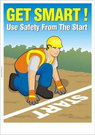 Image result for safety accident boards in industry
