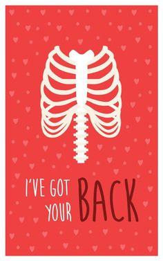 Medical Humor Cards Valentines Day 19 New Ideas Funny Valentines Cards, Funny Cards, Valentines Day, Medical Puns, Medical Facts, Funny Medical Quotes, Medical Marijuana, Med Student, Nurse Humor