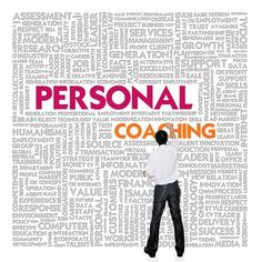 Coaching might just be the answer to transform your life!