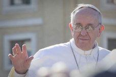 Aleteia: Noticias y Actualidad desde una perspectiva católica