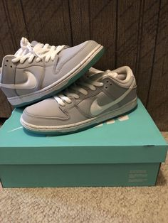 a82c2ce5b91f Nike Mag - Latest Nike Mag for Sales  nike  nikemag