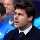 Pochettino extends deal with Tottenham through 2021 (Yahoo Sports)