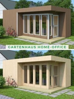 7 best containers homes images container houses cottage home rh pinterest com