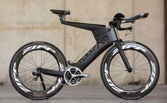 tri bike frame beam - Google Search