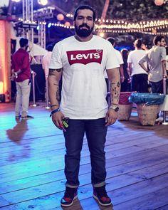 Bowties and Bones Travels #501day #levis  #allenclaudius #bowtiesandbones #streetwear #sneakerculture #hypebeast #highsnobiety #snobshots #sneakerhead #blogger #vlogger #youtuber #menswear #fashion #style #india #influencer
