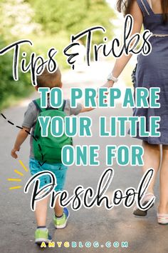 After three years of preparing for preschool each summer, we've found some awesome ways to prepare out children for the start of the new school year. From practice worksheets, to picking out new clothes and backpacks, your little one will be ready to take on the new school year this fall! #backtoschool #preparingforpreschool #preschoolprep #backtopreschool Preschool Prep, Preschool Learning Activities, Preschool Lesson Plans, Free Preschool, Preschool Printables, Preschool Worksheets, Preschool Activities, Activities For Kids, Free Printables