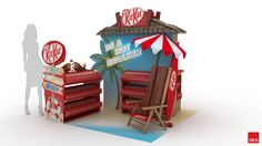 Pos Design, Event Design, Stand Design, Street Marketing, Guerilla Marketing, Pos Display, Display Design, Exhibition Booth Design, Exhibition Stands