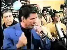 LIMONCITO CON RON, rodolfo aicardi Ron, Video Clip, Youtube, Musicals, Instruments, Tropical, Xmas, Fictional Characters, Pastor