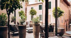 Hotel Sant Francesc | Roda