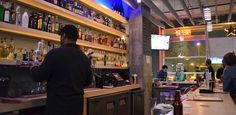 Next door brewing and brewing company on pinterest