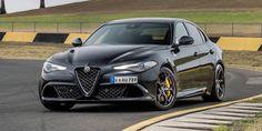 Alfa Romeo, Fiat, Maserati, Ferrari, Jeep, FCA: le migliori notizie della settimana (17-23 aprile) - ClubAlfa.it