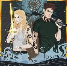 Emma Carstairs, Lady Midnight, Jace Wayland, Cassie Clare, Shadowhunters The Mortal Instruments, Shadowhunters Series, Cassandra Clare Books, The Dark Artifices, City Of Bones