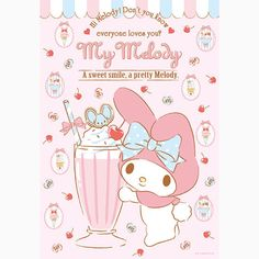 my melody & koala pink wallpapers cute wallpapers desktop background Sanrio Wallpaper, My Melody Wallpaper, Cute Wallpaper For Phone, Pink Wallpaper Iphone, Hello Kitty Wallpaper, Kawaii Wallpaper, Cute Wallpaper Backgrounds, Sanrio Danshi, Cute Wallpapers Quotes