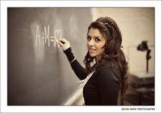 teacher engagement photos - Google Search