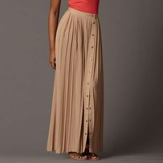 FOSSIL® Clothing Bottoms:Clothing Nadine Skirt