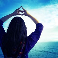 Throw what you know- alpha gamma delta ❤