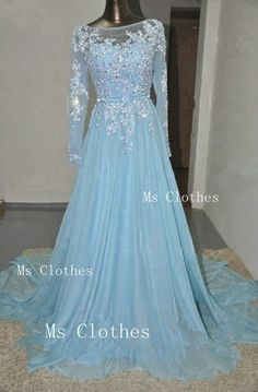 CAN WE JUST TALK ABOUT HOW MUCH I NEED THIS ELSA DRESS
