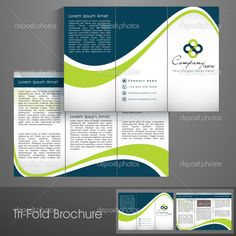 depositphotos_29025361-Professional-business-three-fold-flyer-template-corporate-brochure-or-cover-design-can-be-use-for-publishing-print-an...