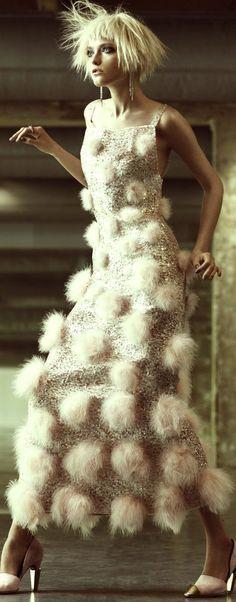 Runway Fashion, Fashion Show, Fashion Outfits, Womens Fashion, Fashion Trends, Beauty Photography, Fashion Photography, Cotton Club, Haute Couture Fashion