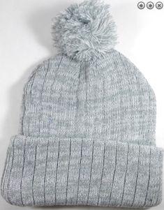 Unisex Ladies Mens Baeni Ski Hat cap,Warm Knitted England UK Flag Christmas Gift