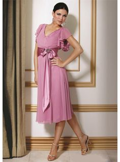 dresses and gowns for mother of the bride and groom with jackets  02 #plus #plussize #curvy