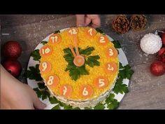 STUPIRAI la tua Famiglia! TORTA FREDDA Salata Ricetta veloce ed economica Sandwich cake bread cake - YouTube Antipasto, Sandwich Cake, Sandwiches, Food Decorating, Cake Youtube, Bread Cake, Annie, Buffet, Christmas Tree