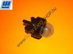 Light Bulb, Home Decor, Decoration Home, Room Decor, Light Globes, Home Interior Design, Home Decoration, Interior Design, Lightbulb