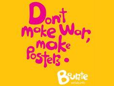 baurete http://www.corsowebdesignerfreelance.it