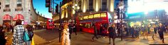 #piccadily #piccadilycircus #oxfordcircus #london #uk #travel #bigbus #redbus #england #unitedkingdom