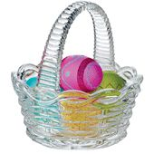 Welcome to AVON - the official site of AVON Products, Inc - Pâques - Category