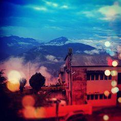 #iphonography #photooftheday #nikond90 #india #gujarat #vadodara #baroda #indian #gujarati #iphonesia #instagram #webstagram #instagood #statigram #tweegram #me #jj #awesome #mountain #house #uttarakhand #tehri #garhwal