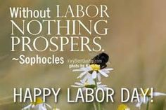 labor day 2014 - Bing Images