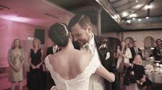 Hochzeitsvideo Seehotel Niedernberg | Jessica + Cosmo on Vimeo