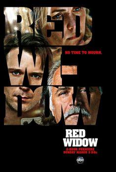 #redwidow #mobtvshow