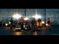 ▶ Tela - Santos & Pecadores (tema do filme CONTRALUZ) - YouTube