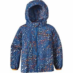 0fc686b95772 124 Best Boys  Clothing (Newborn-5T) images in 2019
