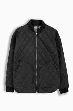 Women's Elfreths Reversible Jacket
