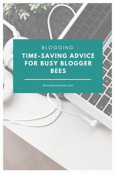 Time-Saving Advice For Busy Blogger Bees #blogging #contentmarketing #blogtips Buzzfeed Style, Good To Great, Thing 1, Get More Followers, Online Blog, Time Saving, Seo Tips, Listening To Music, Social Media Tips