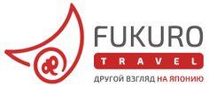 Fukuro Travel