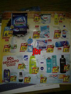 Antevisão Promoções Folheto Minipreço - de 22 a 28 de Janeiro - Preços de Arromba Super Poder de Compra - Parte3